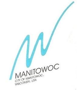 City of Manitowoc