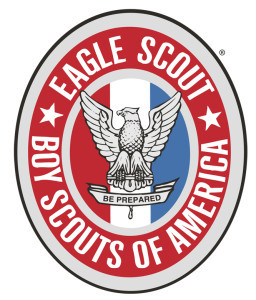 EagleScout_4K-256x300