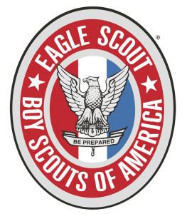 EagleScout_4K-256x300