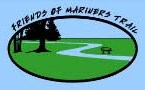 Friends-of-Mariners-Trail-Heading1