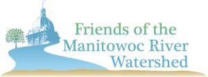 Friends-of-the-Manitowoc-River-Watershed-300x112