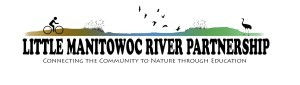 Litle-Manitowoc-River-Partnership-300x85 (1)