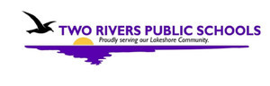 Two-Rivers-Public-Schools
