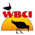 WBCI Logo
