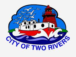 city-of-two-rivers
