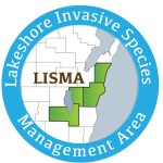 Lakeshore Invasive Species Management Area