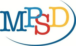 mpsd-300x182