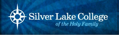 silver-lake-college