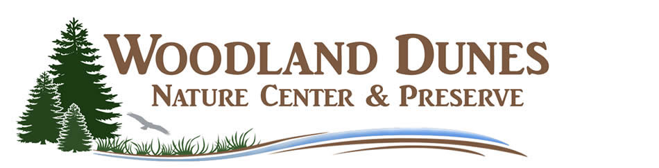Woodland Dunes Nature Center and Preserve